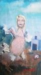 01 Gwyneth poultry