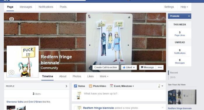 rfb facebook