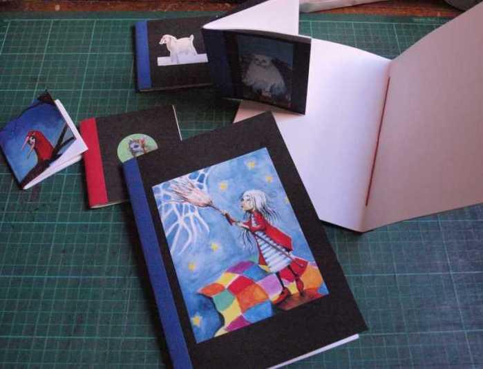bookbinding3.jpg