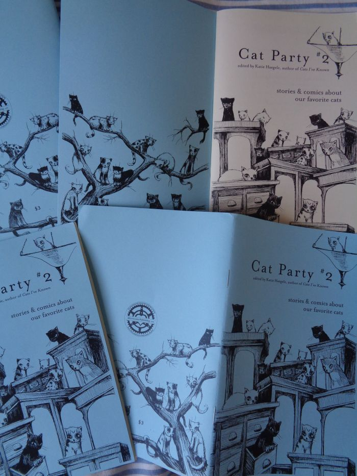 Cat Party 2.jpg