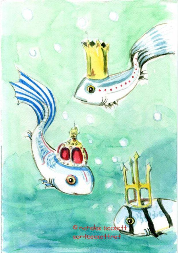 Crowning Depths.jpg