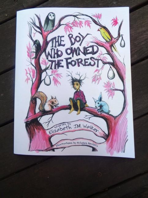 Boy Book 1.jpg