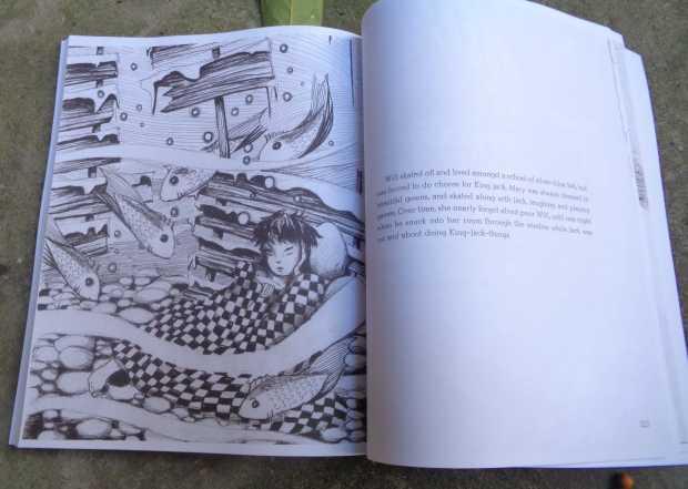 Boy Book 5.jpg